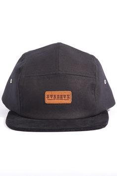 New StreetX 5 panel camper caps are now online at www.streetx.com.au