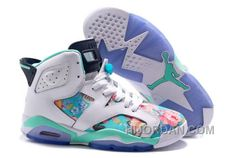 https://www.hijordan.com/womens-air-jd-6-gs-floral-custom-white-turquoise-for-sale-in-girls-size-g8fxn.html WOMENS AIR JD 6 GS FLORAL CUSTOM WHITE/TURQUOISE FOR SALE IN GIRLS SIZE SZ8RB Only $78.00 , Free Shipping!