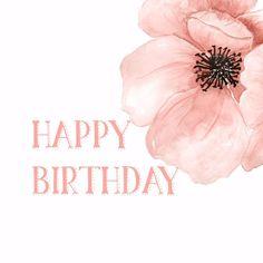 onderland first birthday Happy Birthday Wishes Cards, Happy Birthday Celebration, Happy Birthday Flower, Happy Birthday Beautiful, Birthday Blessings, Birthday Wishes Quotes, Happy Birthday Pictures, Happy Birthday Sister, Happy Birthdays
