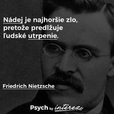 Friedrich Nietzsche, Movie Posters, Movies, Films, Film Poster, Cinema, Movie, Film, Movie Quotes