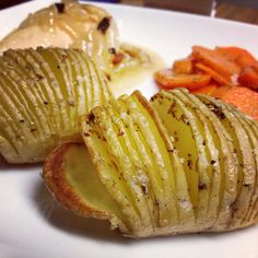 Fans, Yukon gold potatoes and Potatoes on Pinterest