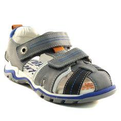 368A BABYBOTTE KAMPUS GRIS www.ouistiti.shoes le spécialiste internet #chaussures #bébé, #enfant, #fille, #garcon, #junior et #femme collection printemps été 2016