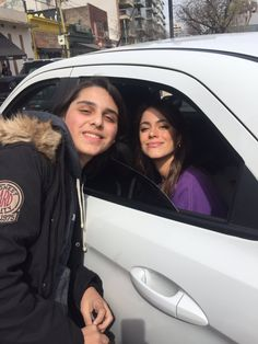 Idol, Fan, Beauty, Martina Stoessel, Love You, Hipster Stuff, Projects To Try, Beleza, Cosmetology