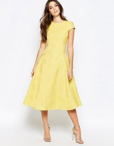 https://api.shopstyle.com/action/apiVisitRetailer?id=503886867&pid=iOS_app_v3&site=www.shopstyle.co.uk&extra=%7B%22shopping.context%22%3A%22browse%22%2C%22tests%22%3A%7B%22home-tab-filter-1%22%3Atrue%2C%22query-alert-icon-1%22%3Afalse%7D%2C%22mobileApp.filtersApplied%22%3Afalse%7D&utm_campaign=anon_unknown_chatNo_shoppingContextBrowse&utm_medium=Organic&appVersion=5.6.9