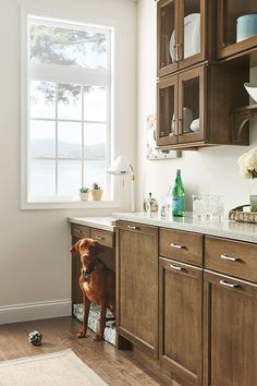 41 best traditional kitchens images in 2019 kitchen cabinets in rh pinterest com