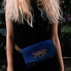 Leather fanny pack for festivals, Women hip bag, Minimalist belt bag, Leather animal print waist bag, Flat travel bum bag Leather Fanny Pack, Hip Bag, Summer Bags, Leather Material, Night Out, Minimalist, Belt, Concert, How To Wear