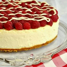http://www.nlrockrecipes.com/2009/12/white-chocolate-cheesecake-with.html