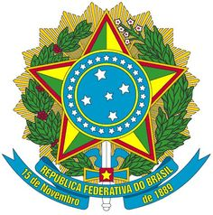#Aprenda a #cantar o #Hino #Nacional #Brasileiro! #Brasil