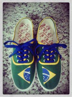 Pin de Paola Oropeza en shoes | Zapatos de lona, Zapatos y