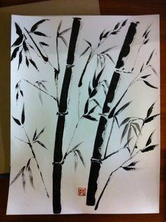 Bamboo8g