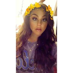 See this Instagram photo by @kirakosarin • 56.6k likes
