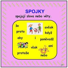 Výsledek obrázku pro slovn� druhy Months In A Year, Montessori, Worksheets, Homeschool, Language, Teaching, Education, Children, Google