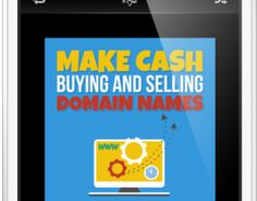Make Money - Domain Brokerage Learn How To...