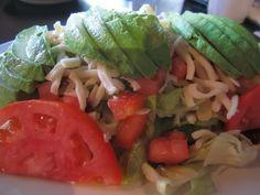 Tostones Latin Cafe, Doraville GA | Marie, Let's Eat!