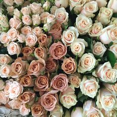 Foxhill Manor Wedding Flowers – Cotswolds Wedding Florist