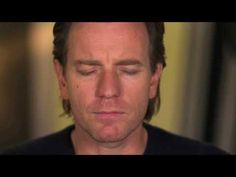 """UNICEF UK presents """"No Place Like Home"""" with Ewan McGregor, Rita Ora and more"""