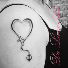 Believe Hope & Love Tattoo Made by linda Roos - Da Linci Art, Zwijndrecht - The Netherlands www.dalinciart.n l#believe #hope #love #faithhopelove #believehopelove #geloofhoopliefde #geloof #hoop #liefde #tattoo  #tattoos #tattooshop #dalinciart #zwijndrecht