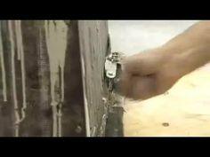 ▶ Andreas Korn und der Betonhocker - YouTube