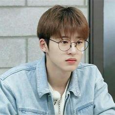 Yg Ikon, Kim Hanbin Ikon, Chanwoo Ikon, Ikon Kpop, Jung Jaewon, Ikon Debut, Mobb, Profile View, Yg Entertainment