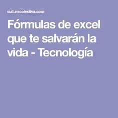 Microsoft Excel, Microsoft Office, Y Words, Industrial Engineering, University Life, Training And Development, Special Quotes, Cool Technology, Home Schooling