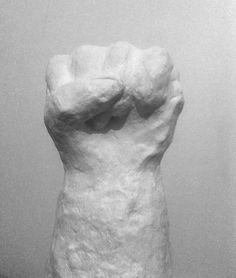 Paper Mache Clay | Ultimate Paper Mache - recipe and steps