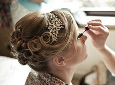 Hair by Katrina - Harleys Hairdressing