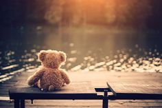 #Teddy #bear #best #friend #love #childhood #wallpapers #android