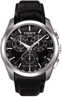 73aab5579a49 Relojes hombre en negro  MensFashion  Trindu Cool Watches
