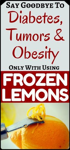 Use Frozen Lemons And Say Goodbye To Diabetes, Cancer, Tumors And Obesity – The Avocadu Breakfast Club Ginger Benefits, Health Benefits, Health Tips, Diabetes, Honey And Lemon Drink, Diabetic Recipes, Healthy Recipes, Unhealthy Diet, Greens Recipe