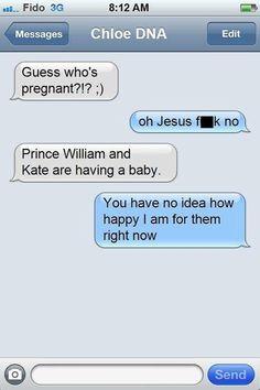 12 Text Message Conversations That Prove that Girlfriends Win 7 - https://www.facebook.com/diplyofficial