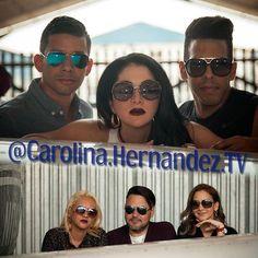 Ellos son parte de nuestro equipo de trabajo se atreverán a hacer cambios a motivar a mejorar  muchas cosas en TU vida!  Claro! solo si tú te ATREVES también!  @carolina.hernandez.tv @carolina.hernandez.tv @carolina.hernandez.tv  Atrévete a comentar! Podríamos sorprenderte!  #AtreveteConCarolinaHernandez #love #instagood #photooftheday #beautiful #fashion  #happy #cute #followme #follow #like4like #picoftheday  #instadaily #friends #woman #repost #smile #style #instalike #IGers