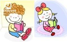 Línea Infantil: Lectura en los niños - https://www.enterateaguascalientes.com/linea-infantil-lectura-en-los-ninos