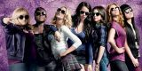 """The First """"Pitch Perfect 2"""" Trailer Is Here and It's Everything -Cosmopolitan.com"""