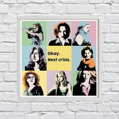 https://www.etsy.com/listing/221625941/tv-heroines-number-1-warhol-inspired?ref=related-1