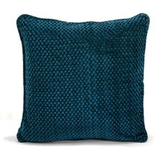 Mayland Square Pillow
