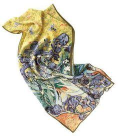 TravelSmith scarf $39