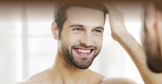 What is Hair Transplant? Wondering what is hair transplant? It is a hair restoration process performed. Hair Transplant Women, Hair Transplant In India, Hair Transplant Surgery, What Causes Hair Loss, Prevent Hair Loss, Regrow Hair Naturally, Prp Hair, Getting Rid Of Dandruff, Male Pattern Baldness
