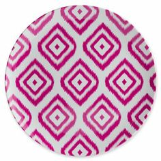 Happy Chic by Jonathan Adler Salad Plate - jcpenney