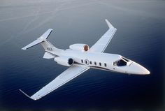 Learjet 31 for sale.  https://jetspectre.com  https://jetspectre.com/learjet/ https://jetspectre.com/jets-for-sale/bombardier-learjet-31/  The Learjet 31 for sale is an American built twin-engined, high speed business jet. Manufactured by Learjet, a subsidiary of Bombardier Aerospace, as the successor to the Learjet 29, it has a capacity of eight passengers and two crew.  #Learjet_31_for_sale #Learjet31 #Learjet #jets_for_sale #Learjet_for_sale #Learjetforsale