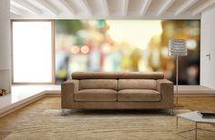 Mobili Rustici Lissone : Fantastiche immagini su formarredo due divani moderni lissone