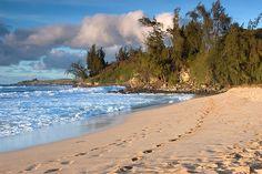 My favorite beach on Maui ! Hawaii Usa, Maui Hawaii, Beautiful World, Beautiful Places, Kapalua Maui, Moving To Hawaii, West Maui, Maui Travel, Visit Hawaii