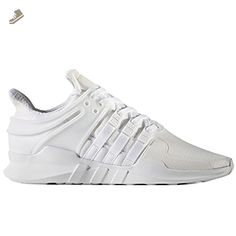 5c27f9385a4 3289 Best Adidas Sneakers for Women images