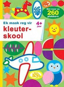 Voorskool Tapas, Baby Health, Books To Buy, Afrikaans, Early Learning, Childrens Books, Stationery, Products, Books
