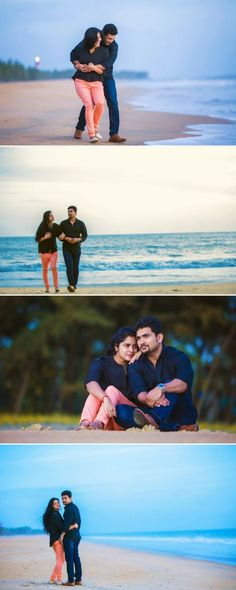Wedding photography bride and groom photo shoots couple 48 ideas Pre Wedding Shoot Ideas, Pre Wedding Poses, Wedding Couple Photos, Wedding Couple Poses Photography, Couple Photoshoot Poses, Indian Wedding Photography, Pre Wedding Photoshoot, Wedding Couples, Couple Shoot