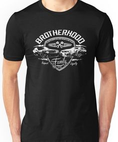 10f9f3fe9 fast and furious Unisex T-Shirt Fast And Furious Party