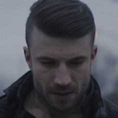 """Sam Hunt's """"Take Your Time"""" Video Makes a Powerful Statement on Domestic Violence"""