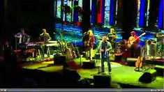 Paul Simon - That Was Your Mother - Live at iTunes Festival