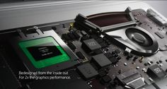 #microsoft chính thức ra mắt #Surfacebooki7 nâng cấp đồ họa và thời lượng #pin