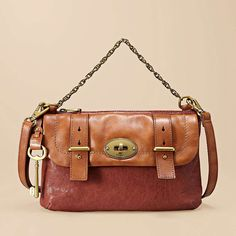 Fossil purse that I'm too cheap to buy