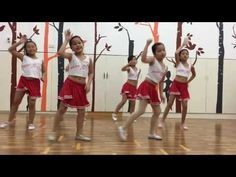 Chocolate dance - YouTube Zumba Kids, Music Education Games, Dance Choreography, School Classroom, Musical, Activities For Kids, Youtube, Preschool, Ballet